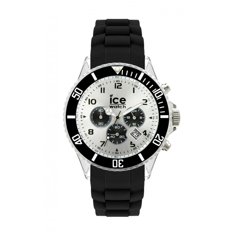 watches montres homme watch. Black Bedroom Furniture Sets. Home Design Ideas