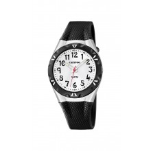 Montre Mixte Calypso K6064/2