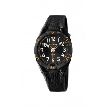 Montre Mixte Calypso K6064/6