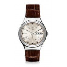 Montre Homme Swatch YGS769 - THE EARL TIME